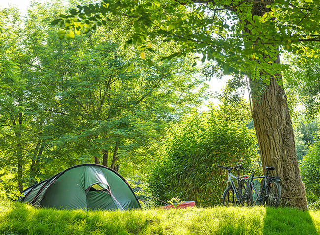 camping-saint-michelet-emplacement-tente-nature.jpg-9