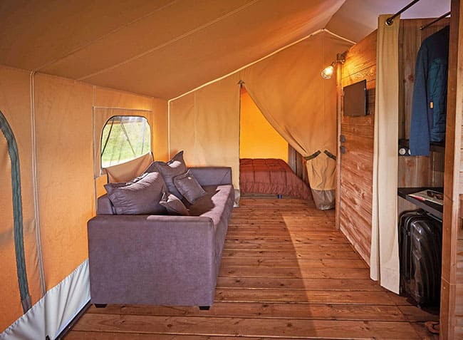 camping-riviere-lodge-interieur.jpg-5