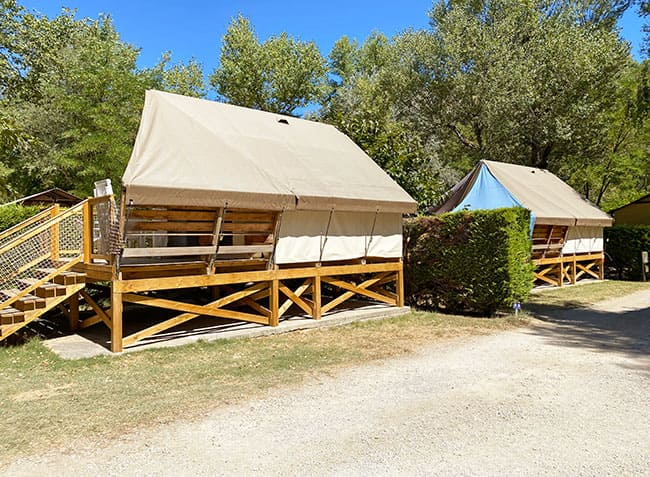 camping-riviere-ecolodge.jpg-8