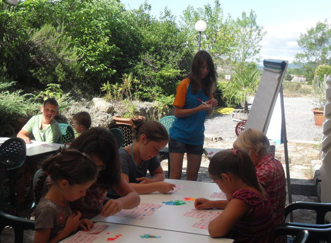 camping saint amand animations-15